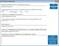 ss_email_send_configuration