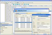 IA_152_security_center