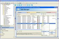 IA_152_task_manager