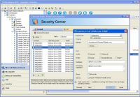 IR_2014_security_center