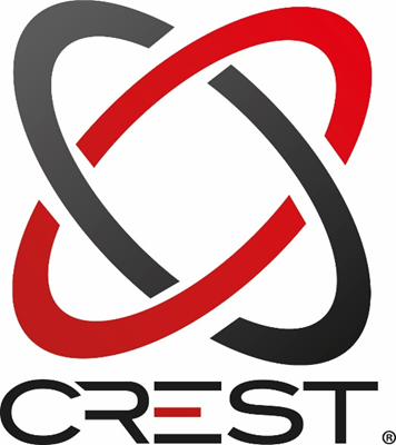 CREST mid res