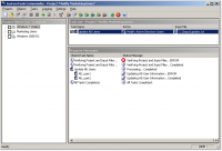 syscmd_product