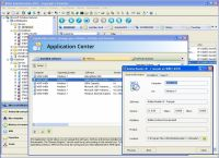 IA_145_en_application_center